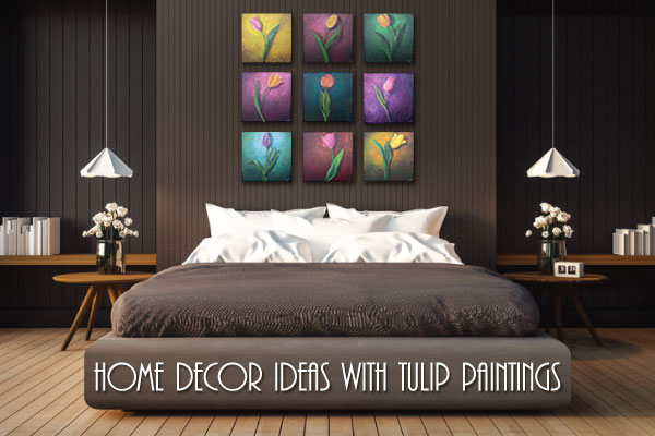 tulip painting ideas main image v1