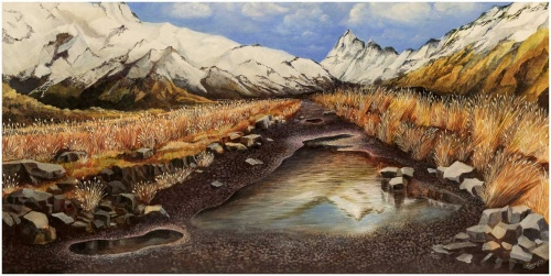 mt-cook-landscape-web
