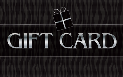 gift card for all occassions