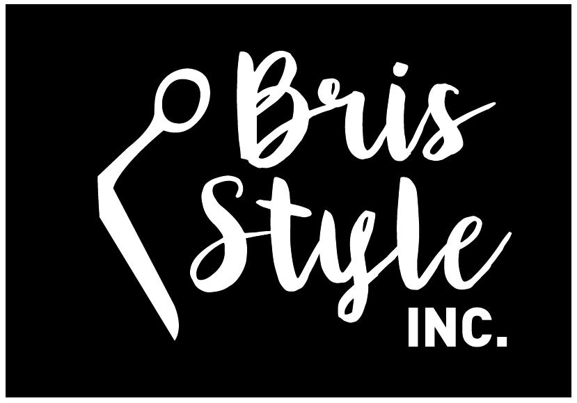 brisstyle community membership logo