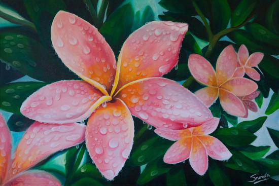 flower-painting-acrylic1